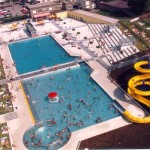 Differdange luxembourg th tys france amp europe for Oberkorn piscine
