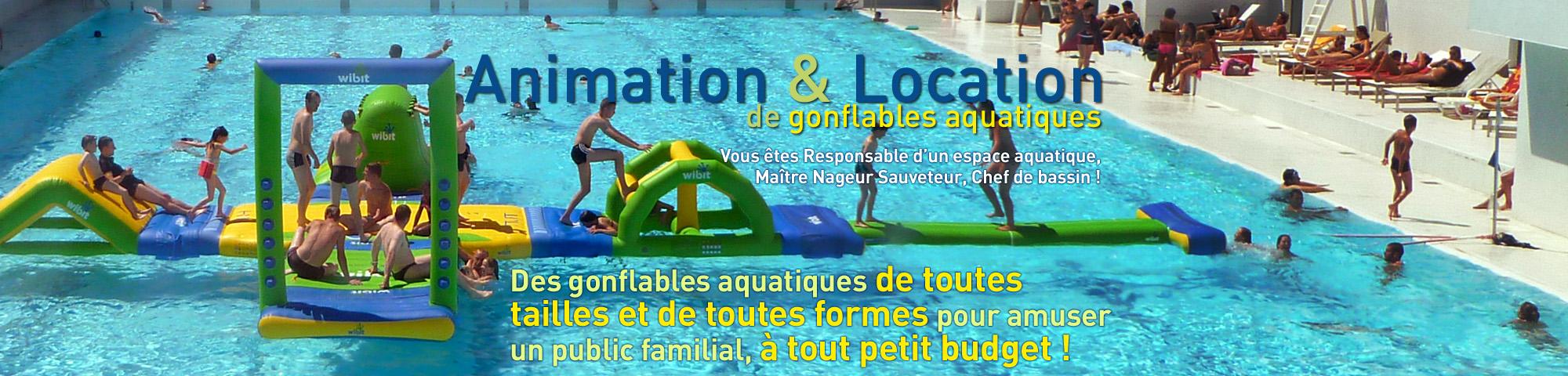 animations aquatiques 064