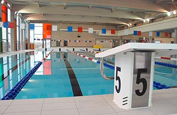 Marquise 62 th tys france europe for Club piscine anjou