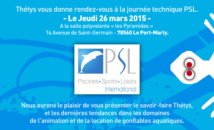 Psl port marly 78 th tys france europe - Les pyramides avenue de saint germain port marly ...