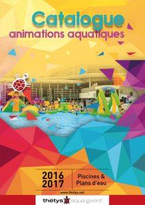animations-2017