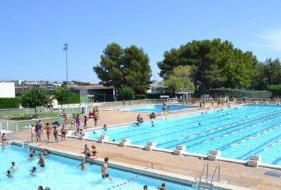 Calendrier v nements venir th tys france europe - Centre de formation salon de provence ...